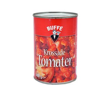 Buffe tomater