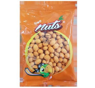 Chilinötter-300g-Swenuts