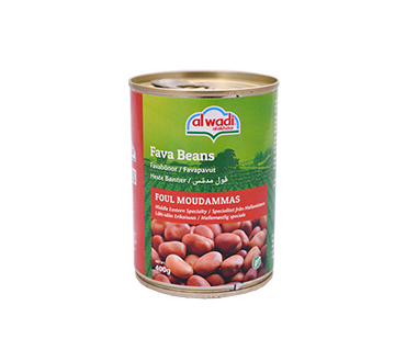Favs Beans