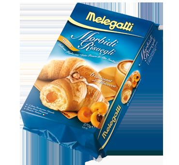 Kex-Croissant-Aprikos-270g