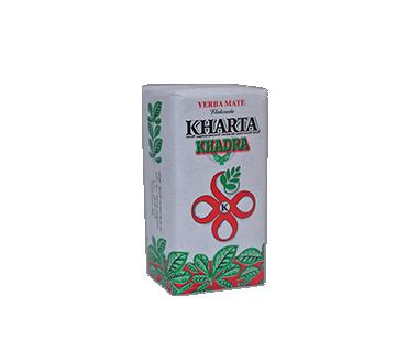 Kharta tea