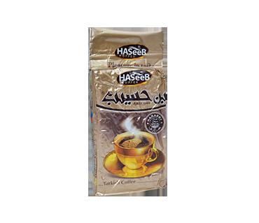 Haseeb cafe 3