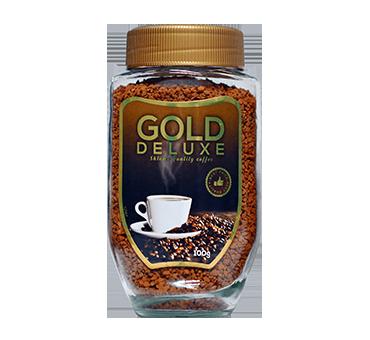 kaffe-100g