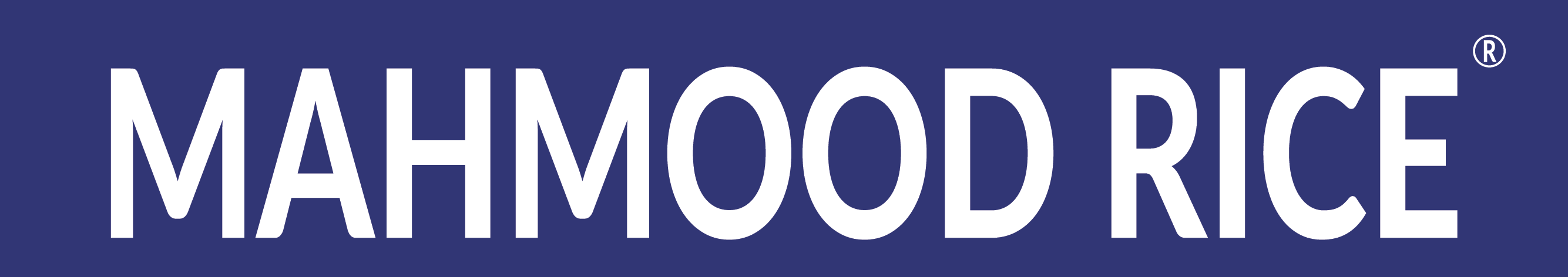 logos-28