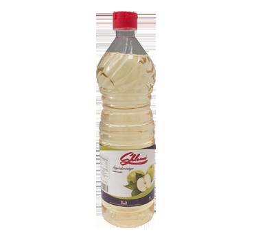 Äppelcidervinäger-1L